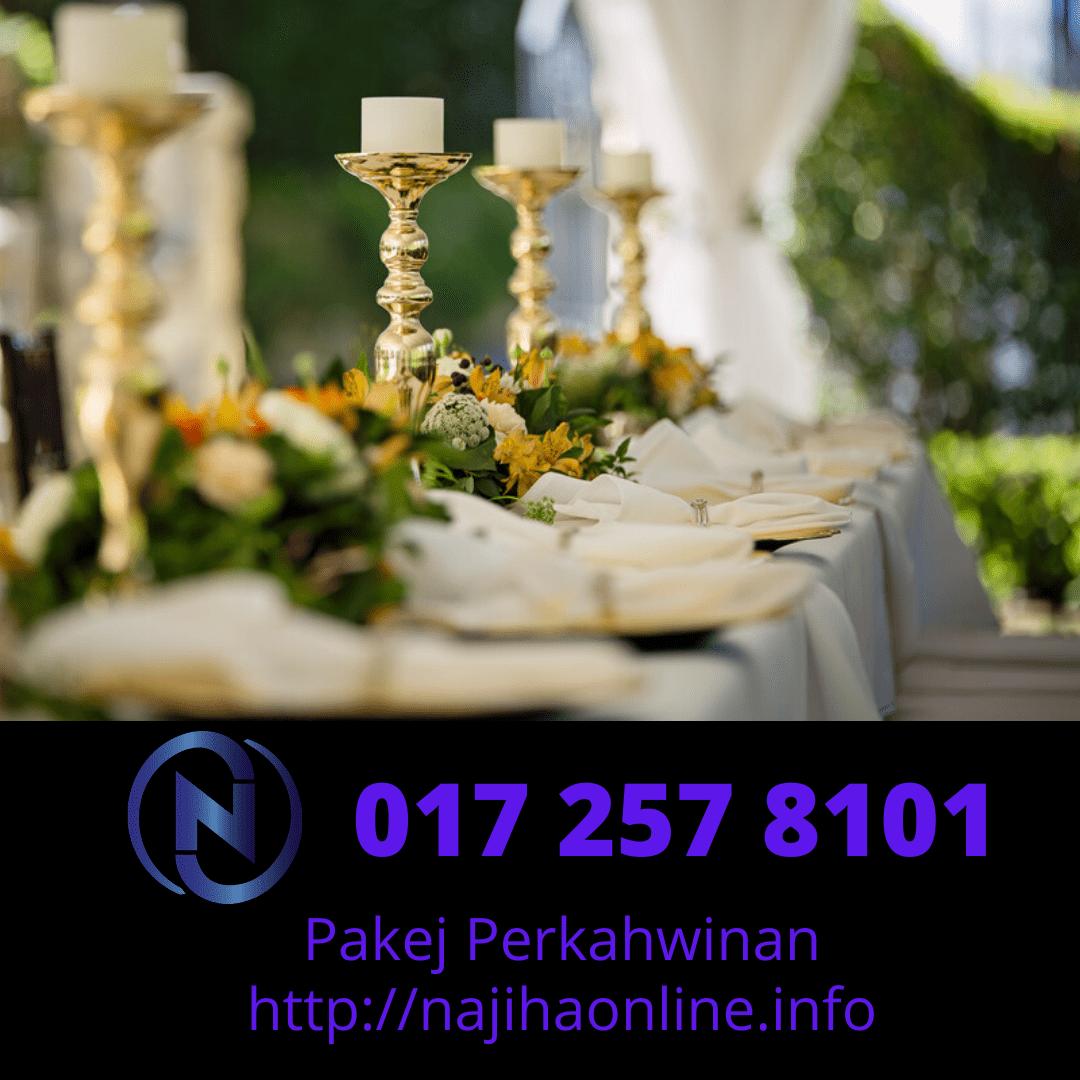 0172578101-pakej-perkahwinan-najiha-online-negeri-sembilan