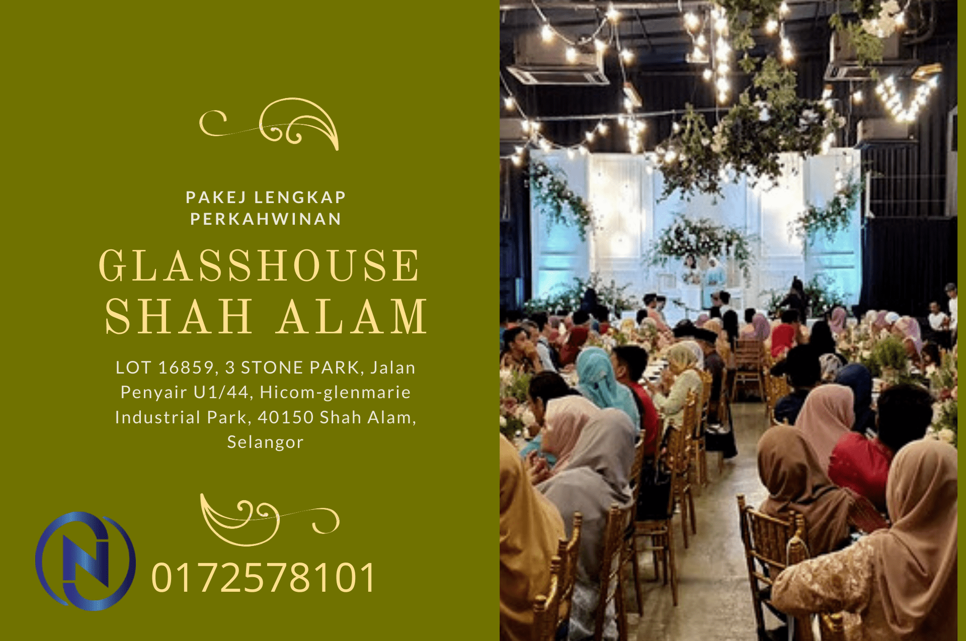 glass-house-Shah-Alam