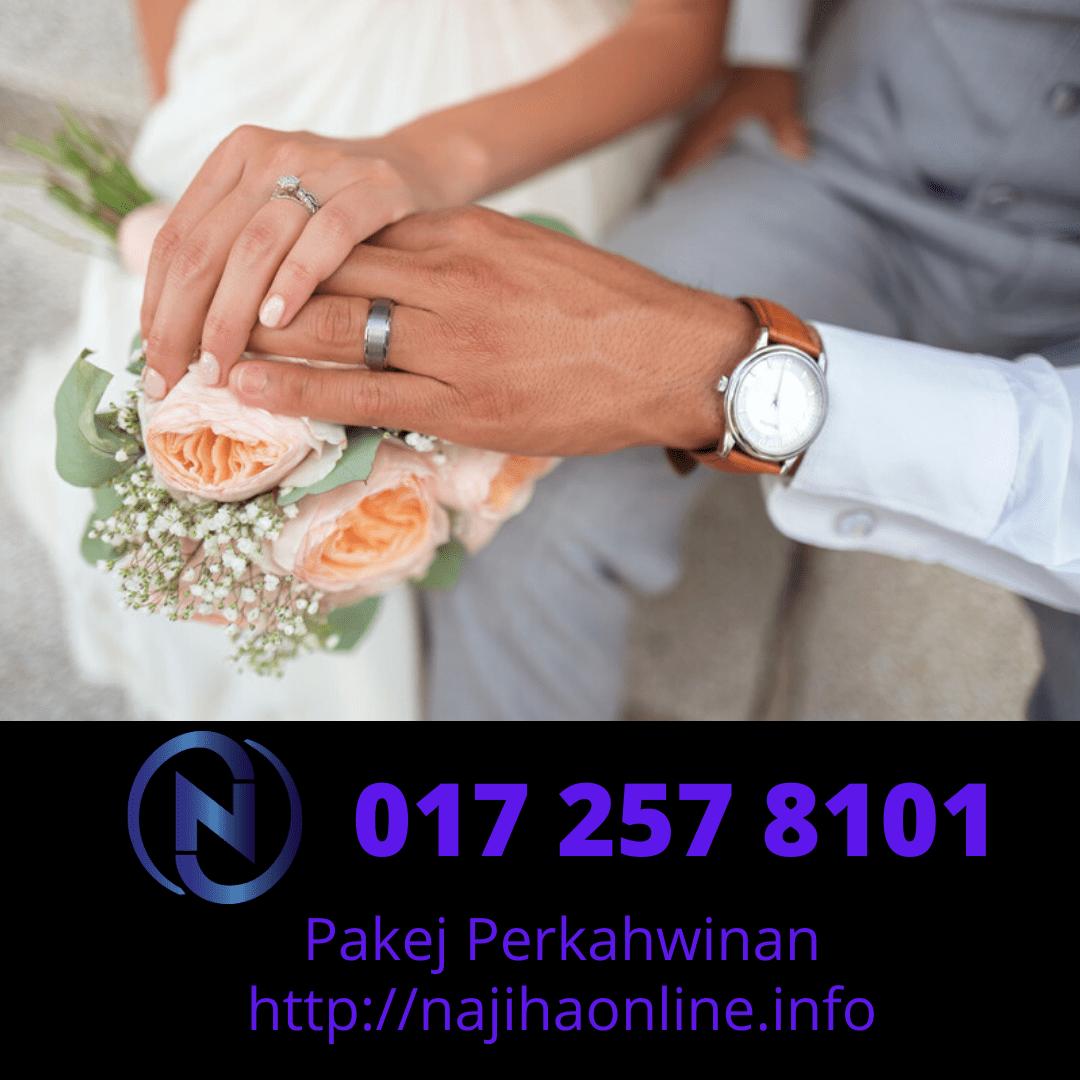 najihaonline-pakej-perkahwinan-0172578101-negeri-sembilan