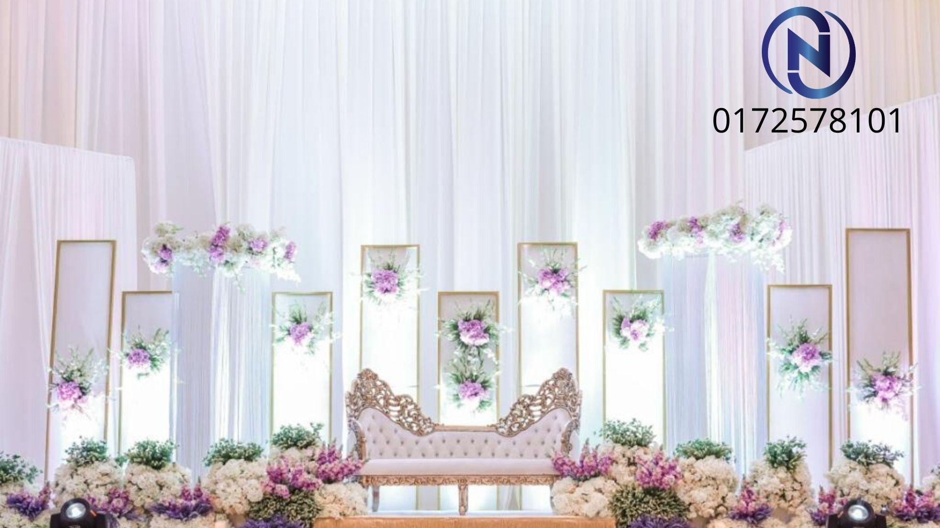 najiha-online-pakej-perkahwinan-dewan-pekerti-seremban-lake-garden