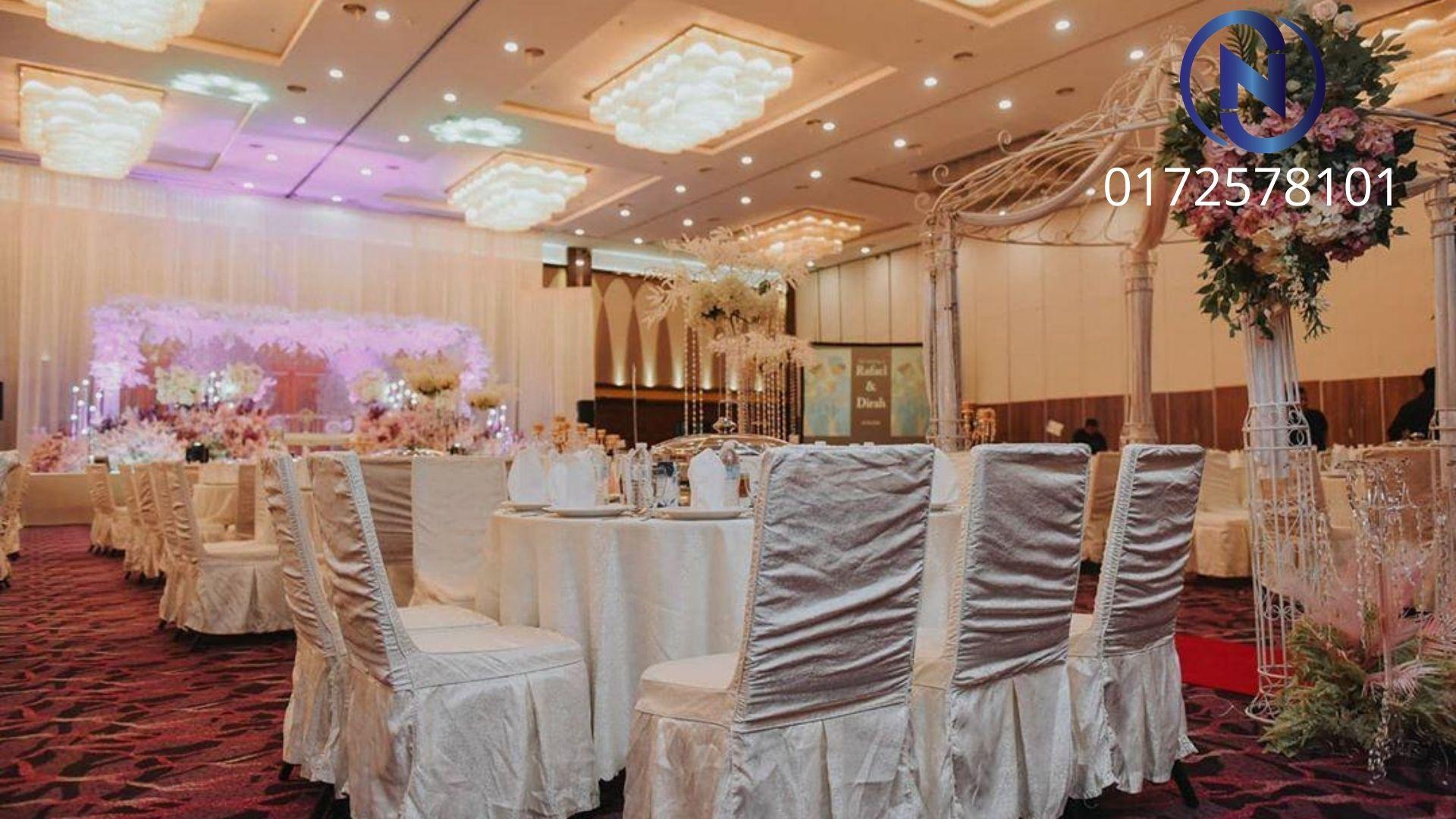 najiha-online-pakej-perkahwinan-idcc-deco-wedding