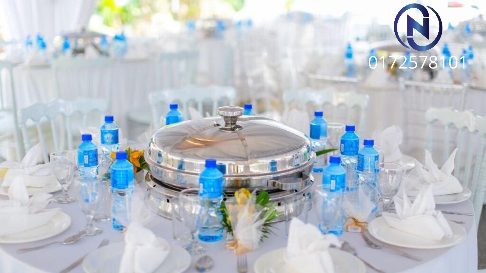 najiha-online-pakej-perkahwinan-katering