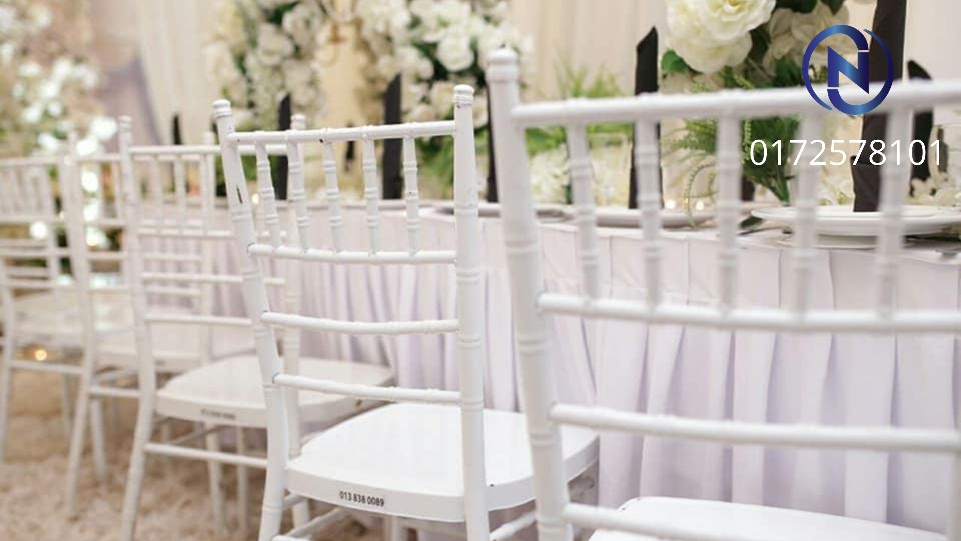 najiha-online-pakej-perkahwinan-negeri-sembilan