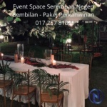 0172578101-hutan-Event-Space-Seremban-Negeri-Sembilan