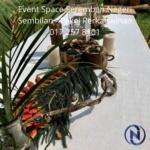 0172578101-pakej-perkahwinan-2022-Najiha-Online