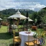 Event-Space-Seremban-Negeri-Sembilan-Pakej-Perkahwinan-0172578101