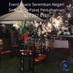 Najiha-Online-Pakej-Perkahwinan-Event-Space-072578101