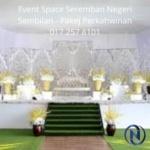Najiha-Online-Pakej-Perkahwinan-Event-Space-Seremban-0172578101