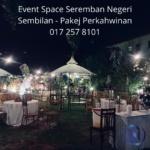 Najiha-Online-Pakej-Perkahwinan-Event-Space-Seremban (1)