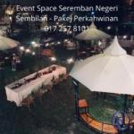 Najiha-Online-Pakej-Perkahwinan-Event-Space-Seremban