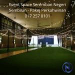 Pakej-Perkahwinan-Event-Space-Seremban-Negeri-Sembilan-0172578101